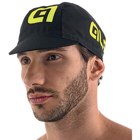 Alé Cycling Cap black